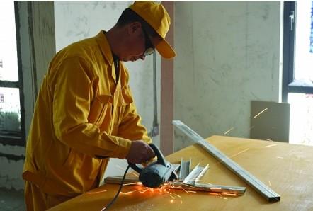 专业木工吊顶装修